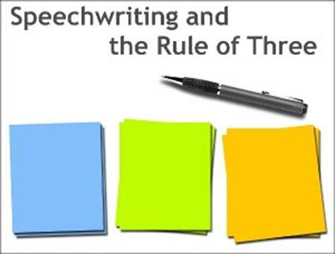 How to do a good presentation essay