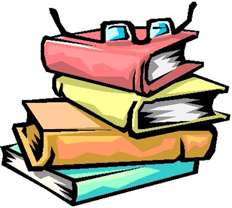 Poetry Analysis A Research Paper