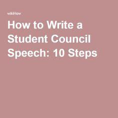 10 Tips for a Good Presentation UT Blog