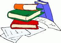Sample Essay on Poetry - George Mason University