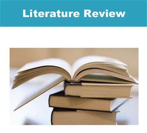 poetry Essays Sample & Examples - Bla Bla Writing