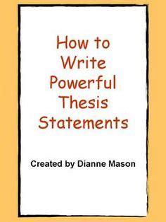 How to Write a Good Presentation Speech - DoMyEssaynet