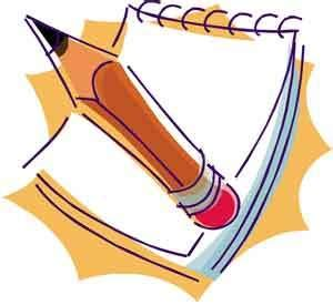 How to Write a Poetry Analysis - Essay Writing with EssayPro